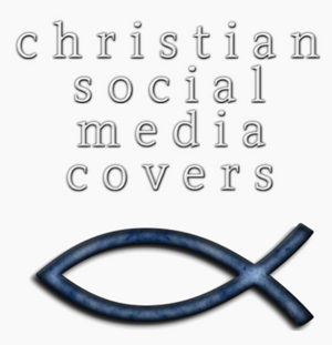 Christian Social Media Covers