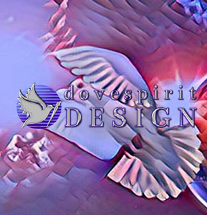 Dovespirit Design
