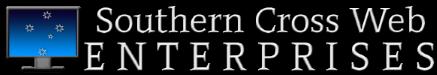 Southern Cross Web Enterprises